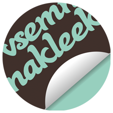 for_site_logo